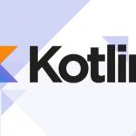 Kotlin Basics: Val