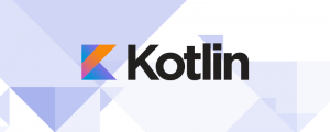 Kotlin: Private Properties and Methods