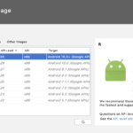 Setting Up Appium (Android Setup)